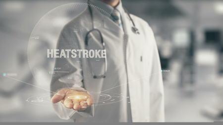 Calore in medicina