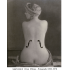 MAN RAY (Usa)  Pittore - Fotografo 1890 - 1976