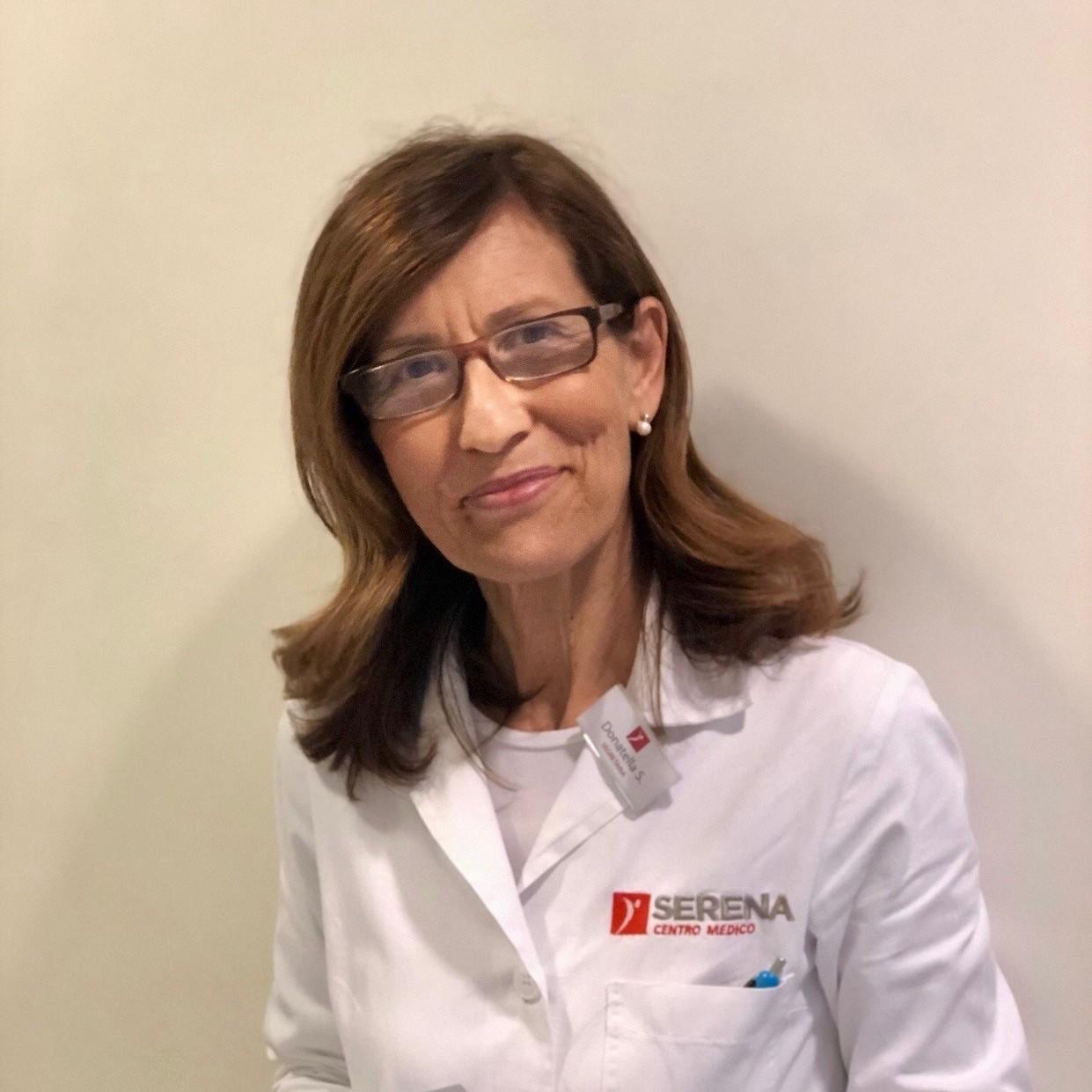 6cc866eb93 Poliambulatorio | Centro Medico Serena