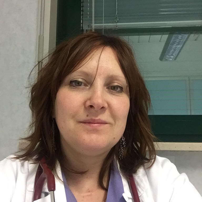 4378521cb8 Medici | Centro Medico Serena