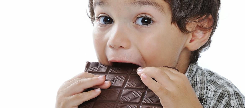 bambini-cioccolato-1